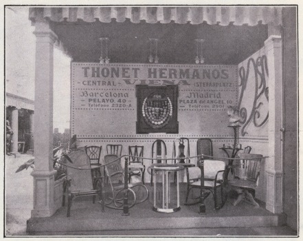 11 La Ilustración Ibérica septiembre octubre de 1923