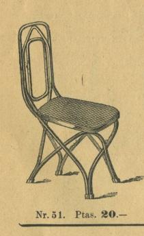 1891014