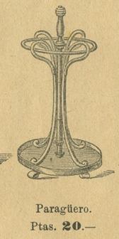 1891060