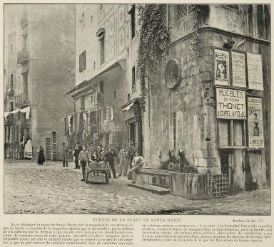 5 1896