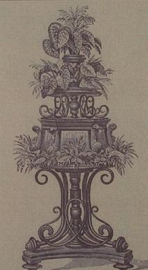 85 catalogo de 1902, pequeña