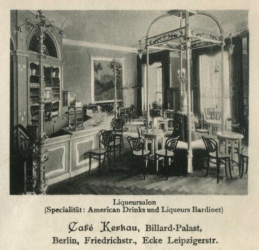Cafe Kerkau (2) pequeña