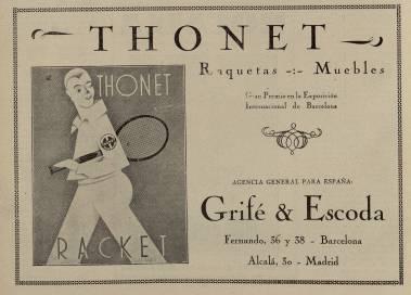 Exposicion Barcelona 1929