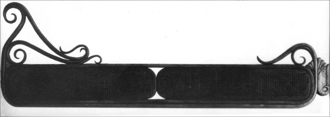 Fig. 6 (2)