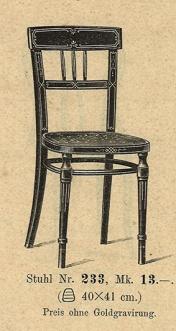 J&J Kohn 1898 (3) a