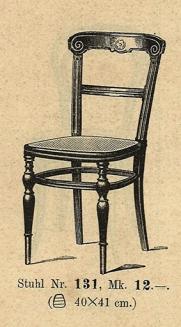 J&J Kohn 1898 (3)