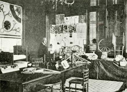 Mercurio 1916, p. 281 reducida