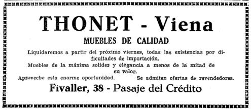 07 (22) 1935 LV
