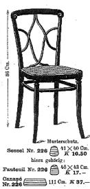 1 a1901 musterschutz