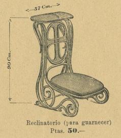 1883-1911