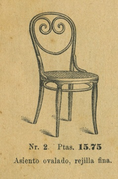 1891001