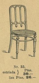 1891012