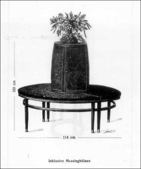 1916 nº 3