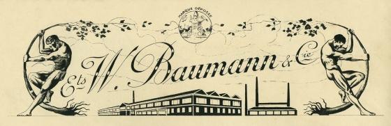 20 Baumann 1939
