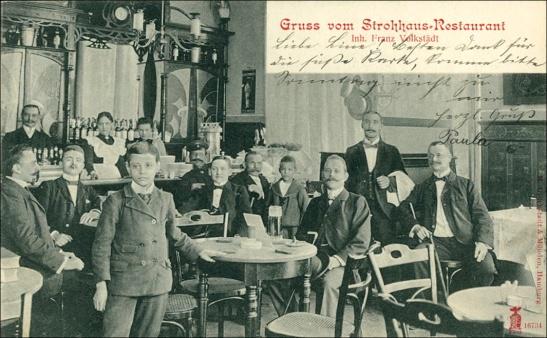 220_001_ak-hamburg-strohhaus-restaurant-um-1900-2888