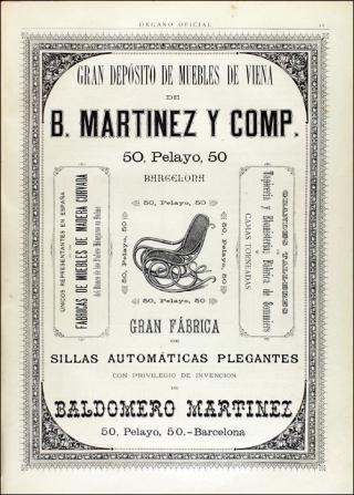 4 Anuncio p.15 Baldomero Martinez e-mail