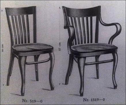 4 Cat de 1911