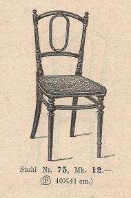5 J&J Kohn 1898 (3)