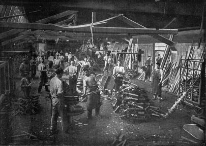 8 WSETIN 1900