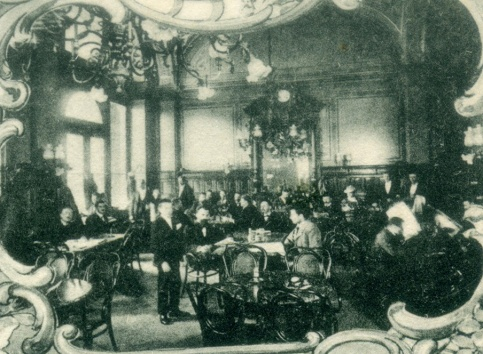 ARCADEN 1899 para blog detalle