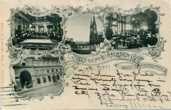 ARCADEN 1899 para blog