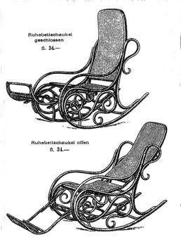 FISCHEL 1890 -37