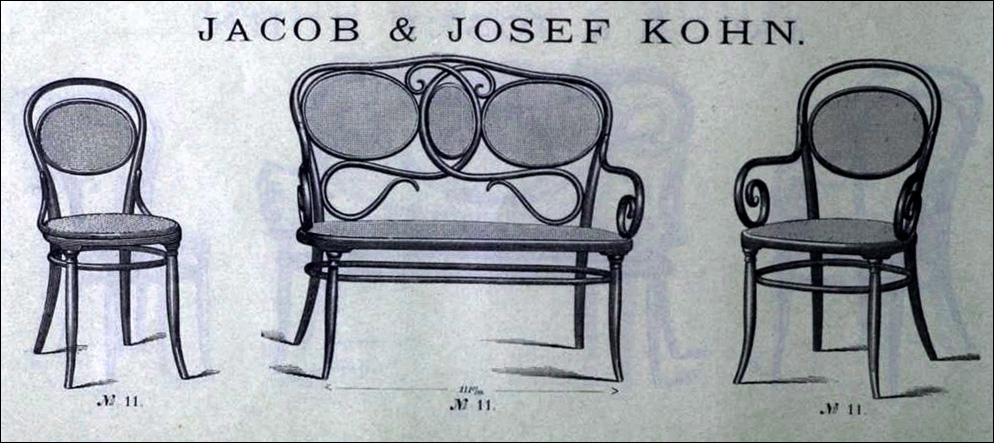 Jacob & Josef Kohn Catalog07 copia ultimo cat 1910 peq