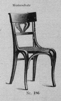 Kohn 1902125 b