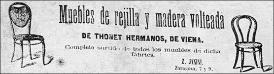 las provincias 4 8 1879