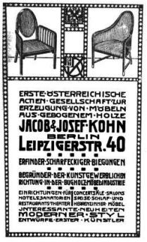 Offizieller Katalog und Führer für die Deutsche Armee, Marine und Kolonialausstellung Berlin 1907, 15. Mai bis 15 Septbr (2)