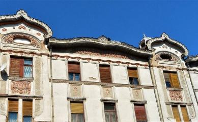 palatul fuchsl3