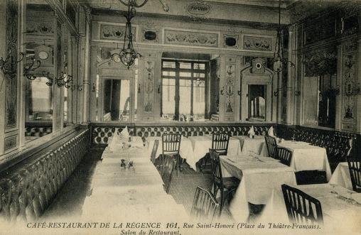Paris 1910143
