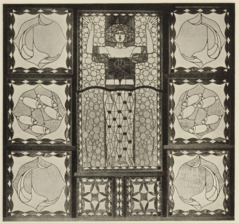 pdf El bes Klimt-21