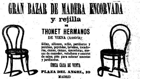 3 El Día (Madrid. 1881). 15101883, página 4.