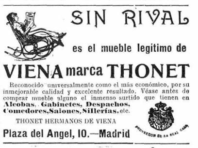 5 Actualidades (Madrid. 1908). 13101909, página 25.