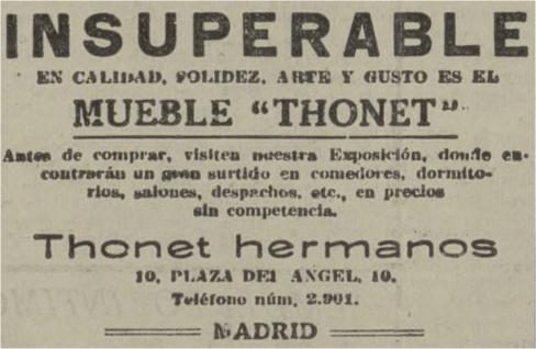 9 El Correo español. 1821915, página 4.
