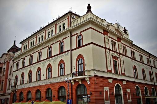 "Hotel__Transilvania"""