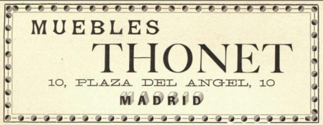 La vida literaria, 13, 4 1899