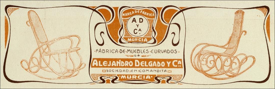 Mercurio 1911- p
