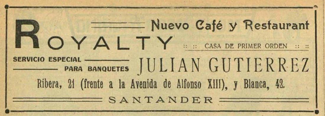 00 Palmas y pitos (Madrid) 30 de junio de 1913