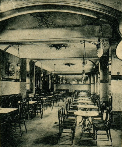 3 1905
