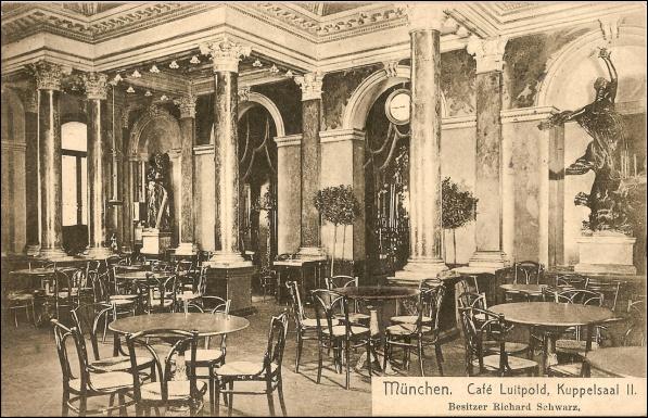 café luitpold postal 1909 tratada2