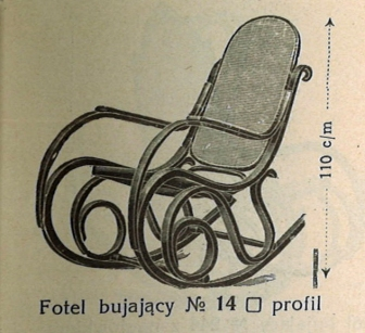 Thonet 1912 Pl (122)