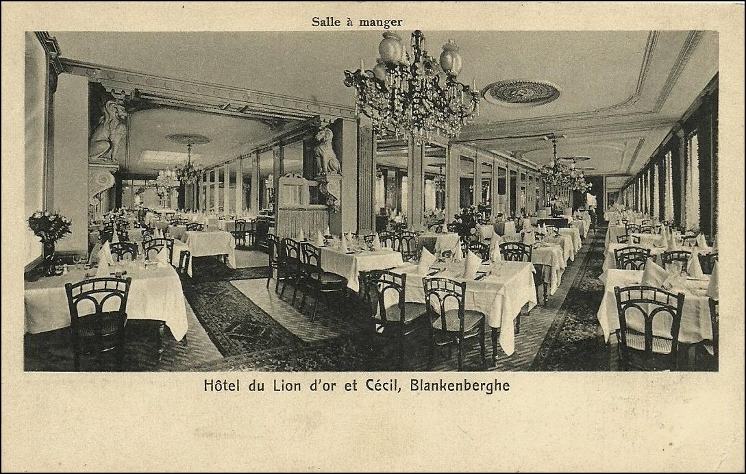 5 140_001_blankenberghe-blankenberge-hotel-du-lion-dor-et-cecil-salle-a-manger belgica