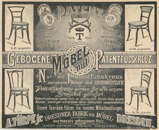 Anzeige_1895_mit_Cambier_Patent ph