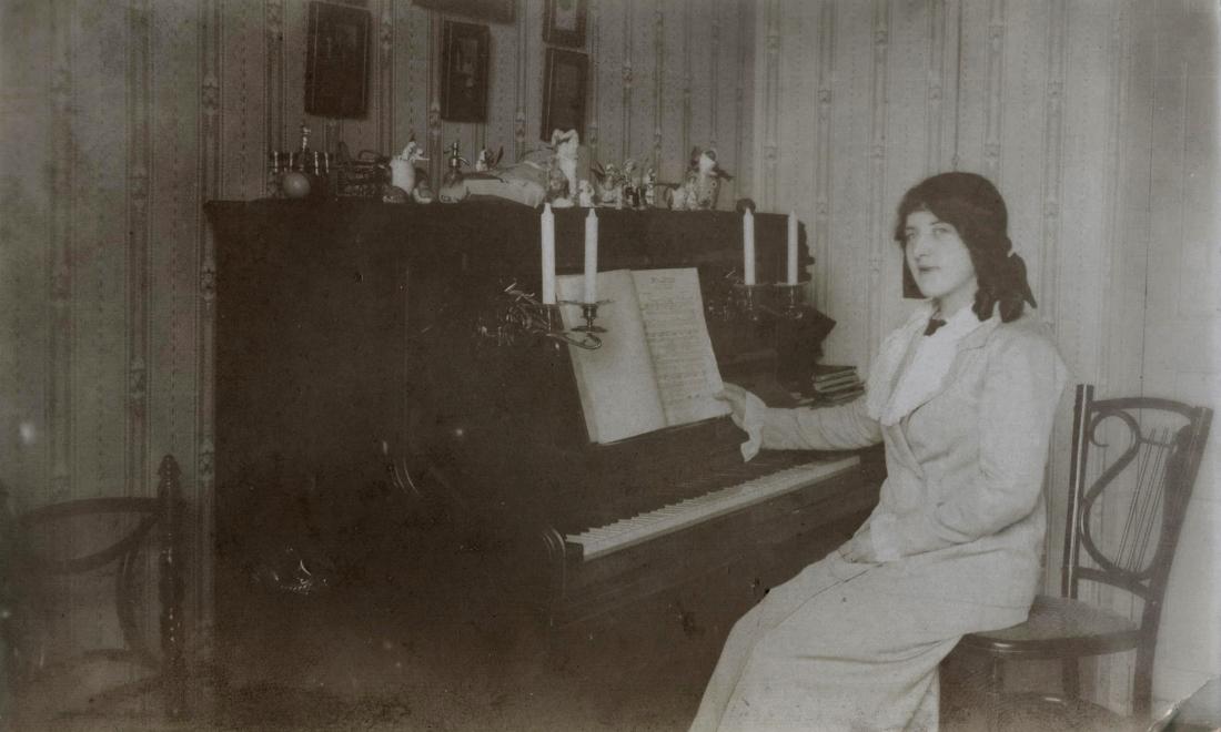 Brigida Piano retocada 25 x 15