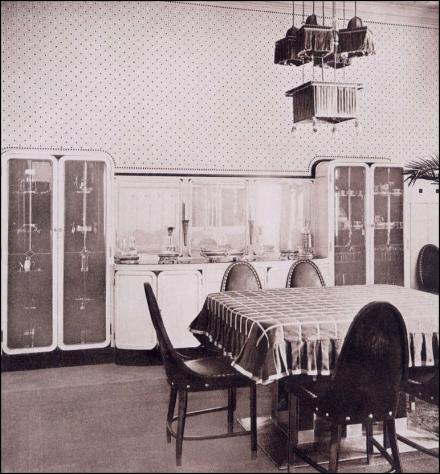 HoffmannBuffet_Das_Interieur_1908_l