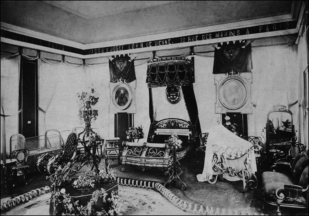 Paris Austellung 1878 b