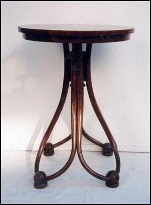 Spieltisch1884