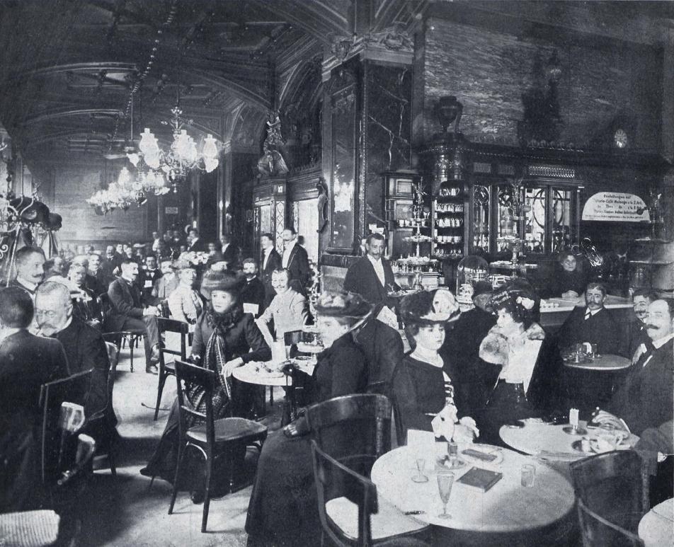 Victoria-Café_Erdgeschoss_UdLinden_(BLeben_1902-09)